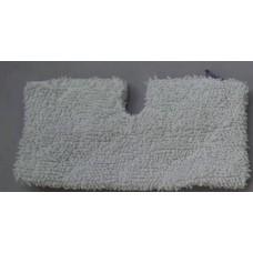 Fakir 2ın1 Mikrofiber Dörtgen temizleme Bezi
