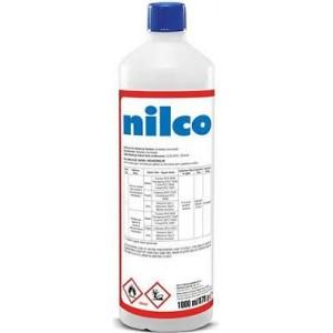 Nilco El Ve Cilt Dezenfektanı H711 1000ml