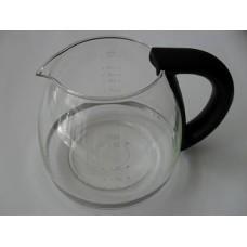 Fakir Teapot Ve Teapot Vario Cam Demlik