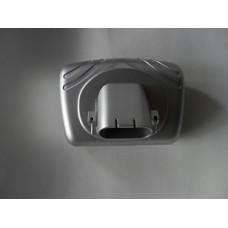 Fakir Rct 108-109-122 Turbo Fırça