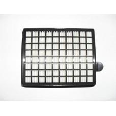 Fakir Hepa Filtre prestige 1800-1900-2000-2100-2300-ares-a200 modelleri için hepa filtre