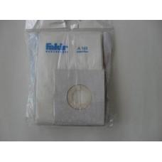 Fakir Kağıt Toz Torbası