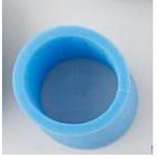 Fakir Hygienmax Ve Aquawelt Köpük Filtre