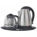 Fakir Çay&Kahve Makineleri